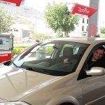 Entrevistamos al mejor conductor de España en junio