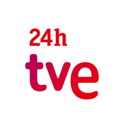 Emprende Digital presenta DriveSmart en 24H de TVE