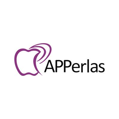 APPerlas