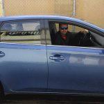 Entrevistamos a Jesús Prieto, el mejor conductor de noviembre