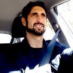 Entrevistamos a Manuel Silva, ganador del Reto y mejor conductor de diciembre