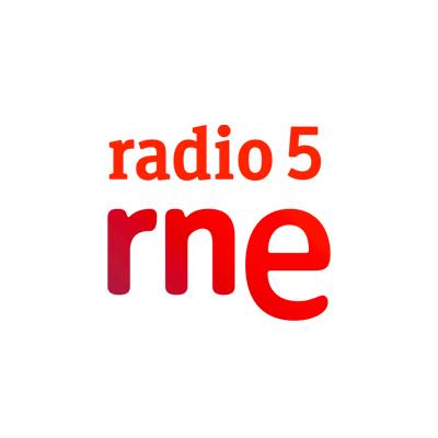 Radio Exterior RNE