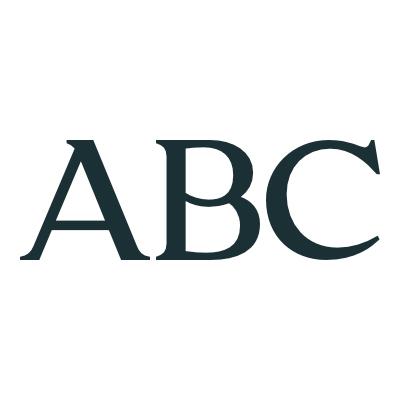 La app DriveSmart, en el periódico ABC