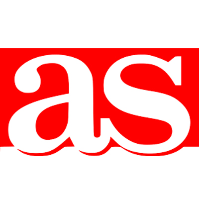DriveSmart y la telemetría de la F1, en el diario AS