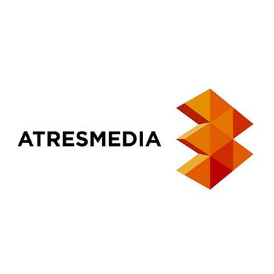 Atresmedia- Tecnología