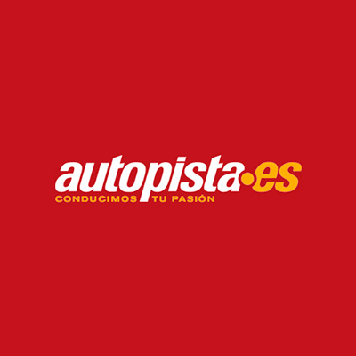 Los peores conductores de España, en Autopista.es