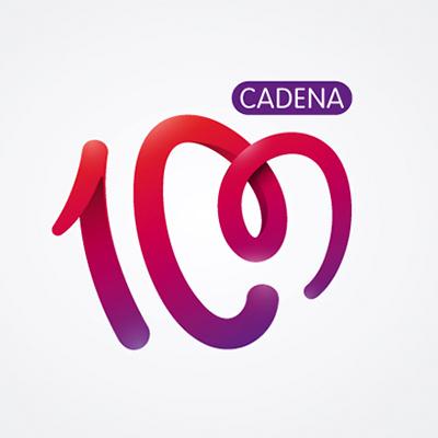 Cadena 100- Programa Poniendo las calles
