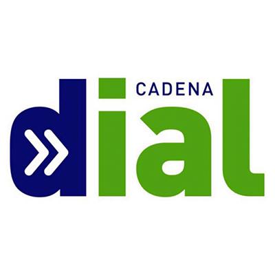 Cadena Dial- Programa Atrévete