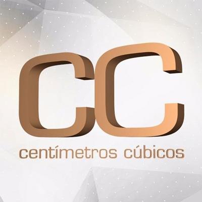 Atresmedia Motor- Centímetros Cúbicos
