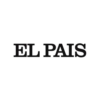 El País te trae la app que examina a los conductores