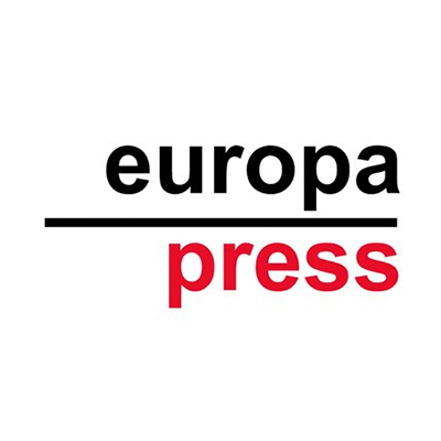 1/3 españoles son malos conductores, en Europa Press