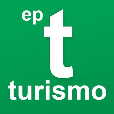 Europa Press- Turismo