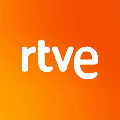 La app de los buenos conductores, en RTVE