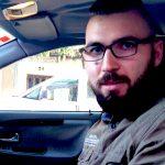 Entrevistamos a Emilian Antonescu, ganador del Reto y mejor conductor de marzo