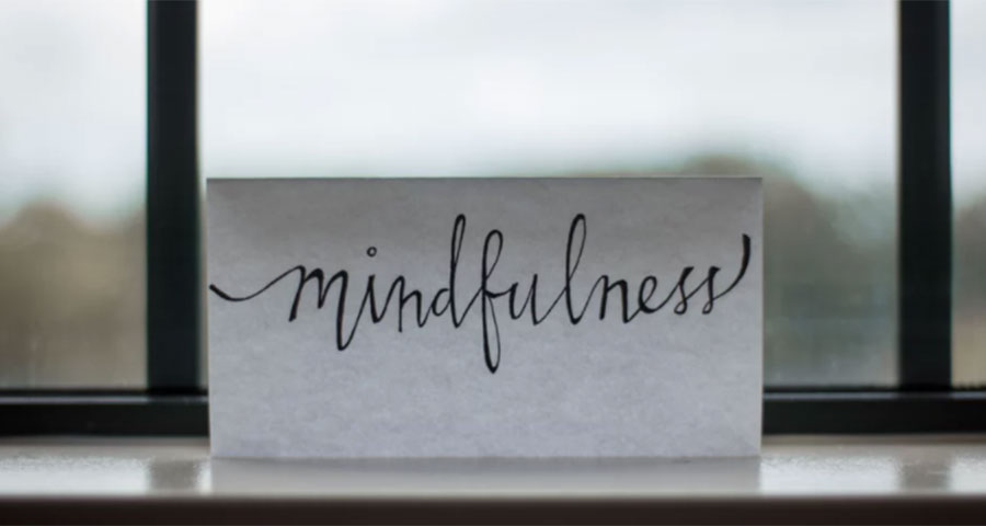 conduccion-mindfulness