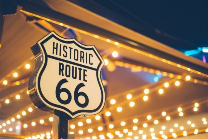 carretera_66