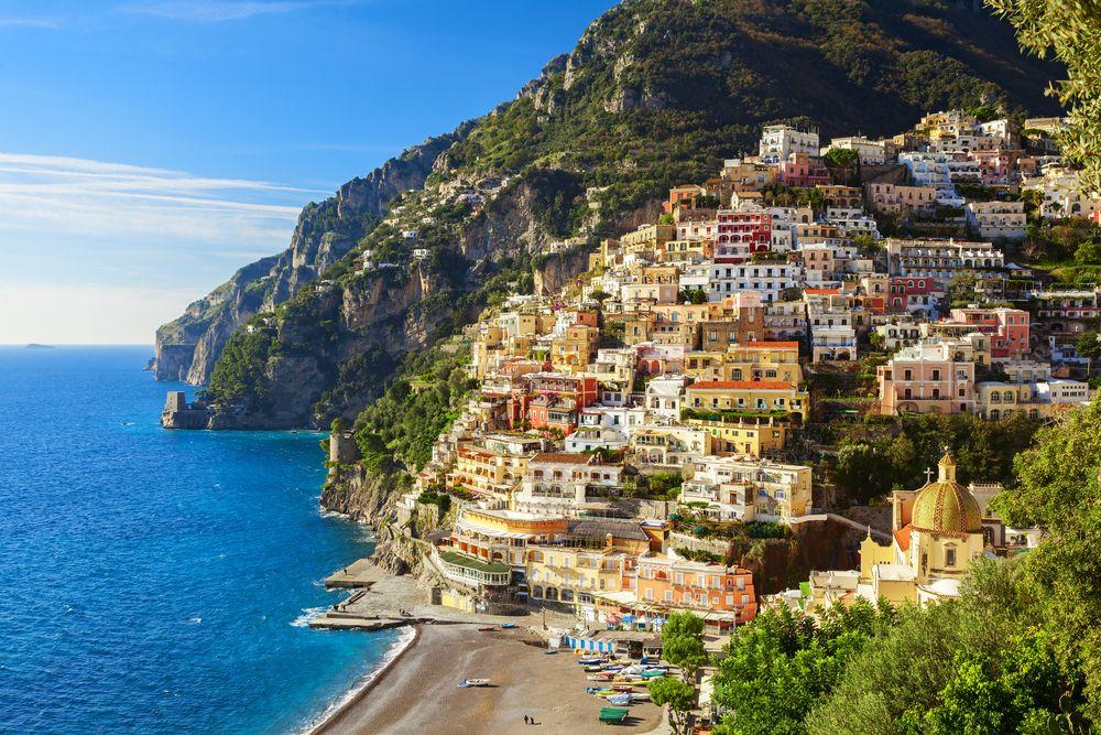 pueblo_costa_italia