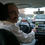 """""""DriveSmart se ha convertido en un pedal más del coche"""""""