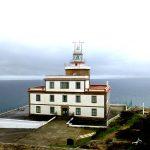 Rutas sobre ruedas: Galicia y A Costa da Morte
