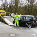 ¿Qué daños no te cubrirá el seguro de tu coche?