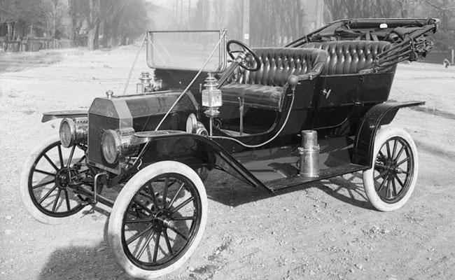 ford-t-drivesmart