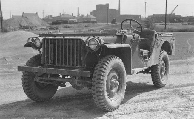 jeep-drivesmart