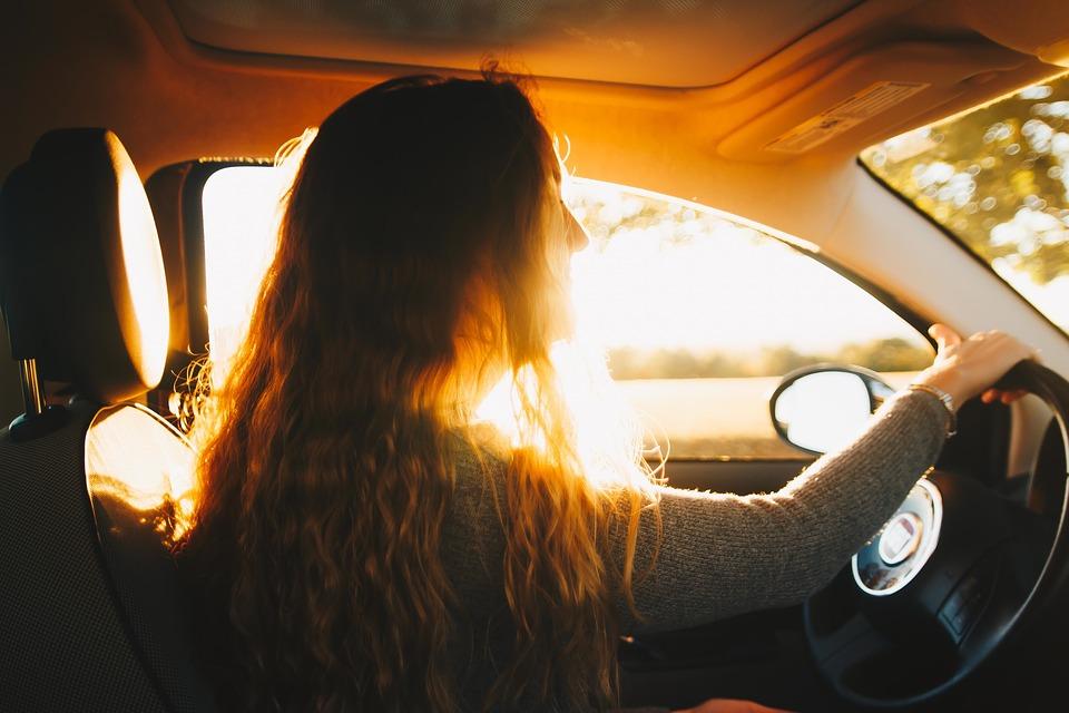 rutas-semana-santa-drivesmart