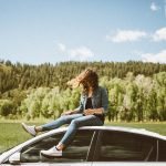 Consejos para conducir en Semana Santa