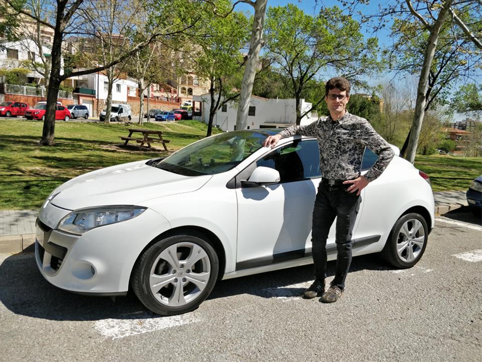 Andrés-Martínez-reto-drivesmart