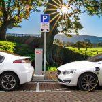 ¿Cuánto cuesta tener un coche eléctrico?