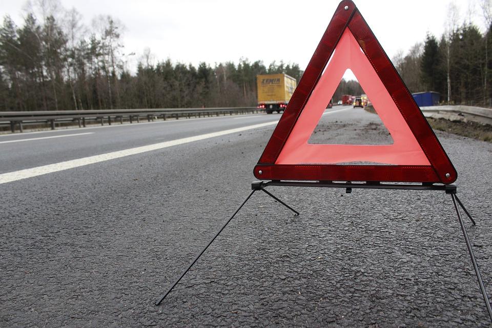 warning-triangle