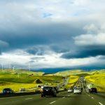 ¿Cómo reducir los efectos de la alergia al volante?