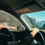 Consejos para conductores principiantes