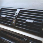 Consejos para optimizar el aire acondicionado del coche