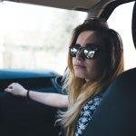 Qué es el ridesharing y qué beneficios aporta