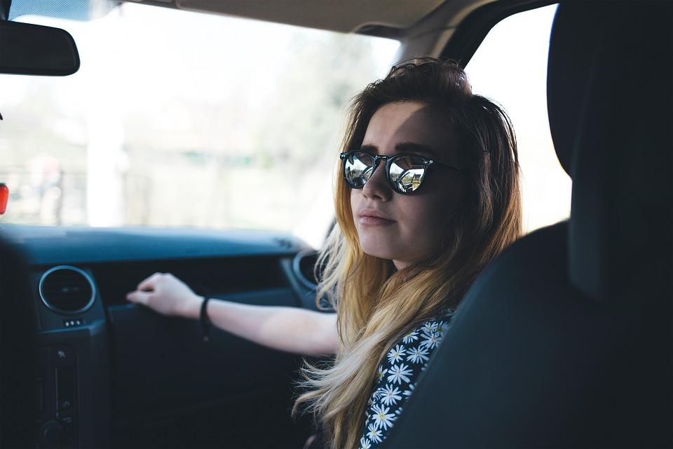 compartir-coche-drivesmart