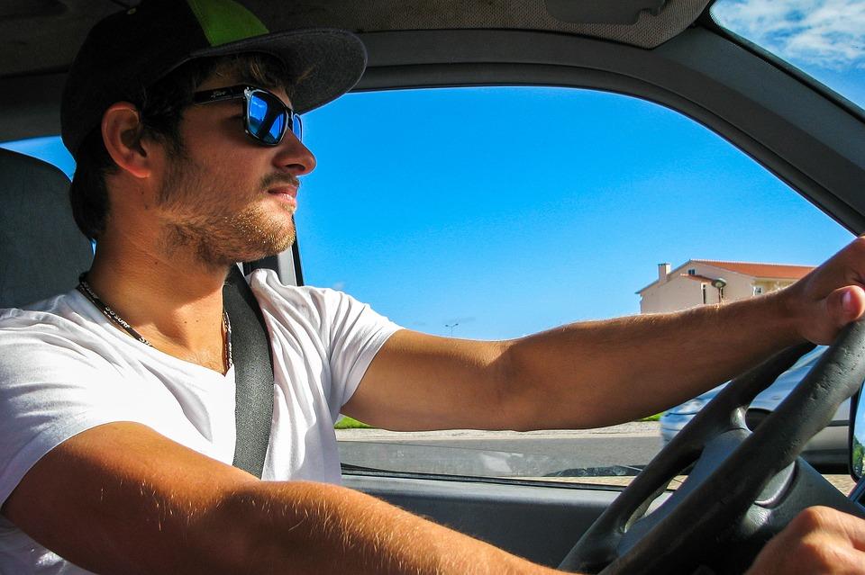 drivesmart-verano