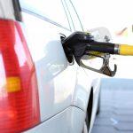 Cómo conducir de una manera más eficiente y ahorrar