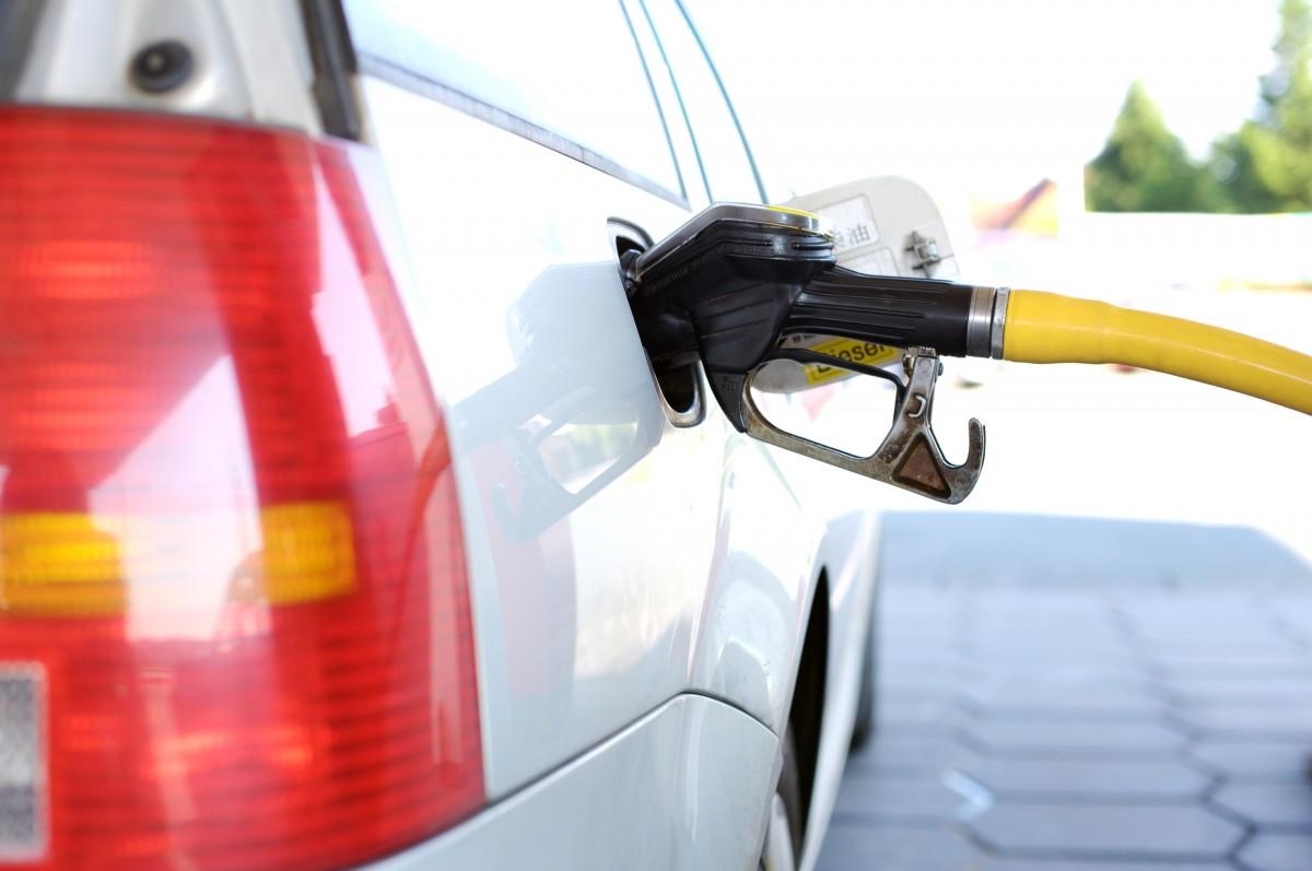 gasolina-ahorro-drivesmart