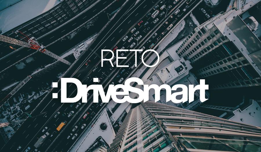 Reto DriveSmart