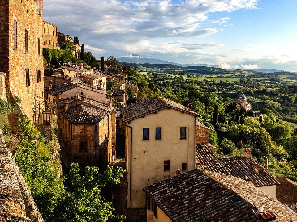 italia-rutas-ds