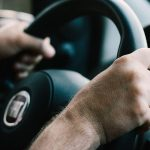 ¿Conduces con la postura correcta? ¡Compruébalo!