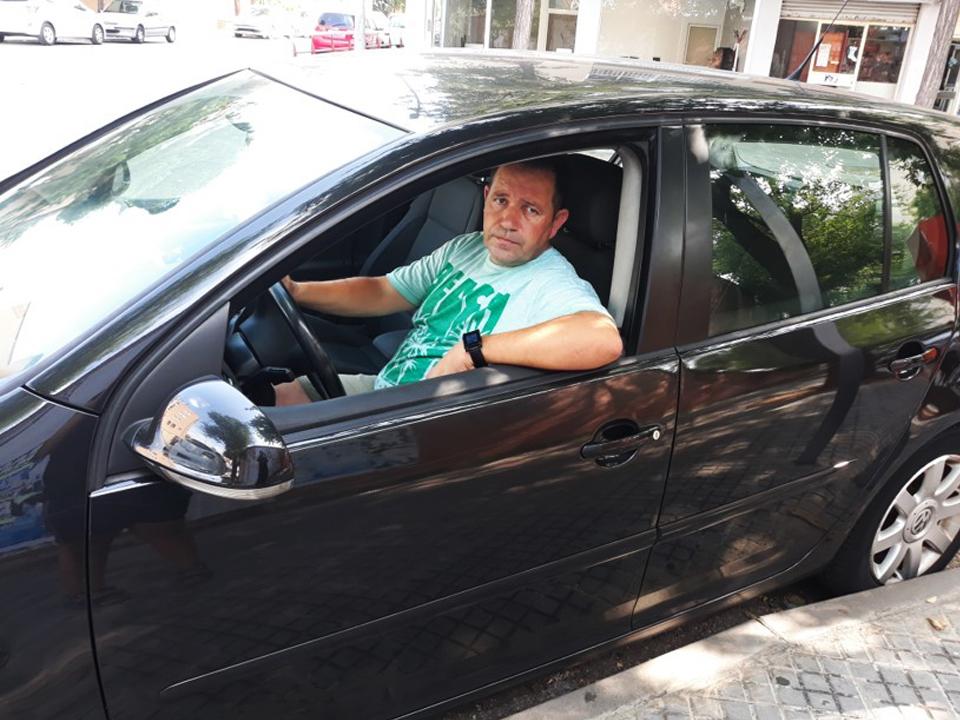 Pedro-Higueras- Reto- Drivesmart