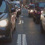 Desmontando mitos sobre el uso del coche