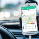 4 consejos para usar el móvil correctamente al volante