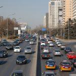 ¿Es ventajosa la conducción colaborativa?