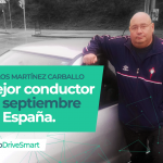 """""""Los conductores españoles se llevarían demasiadas sorpresas…"""""""