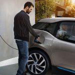 Lo que casi nadie cuenta de los coches eléctricos. ¿Contaminan?