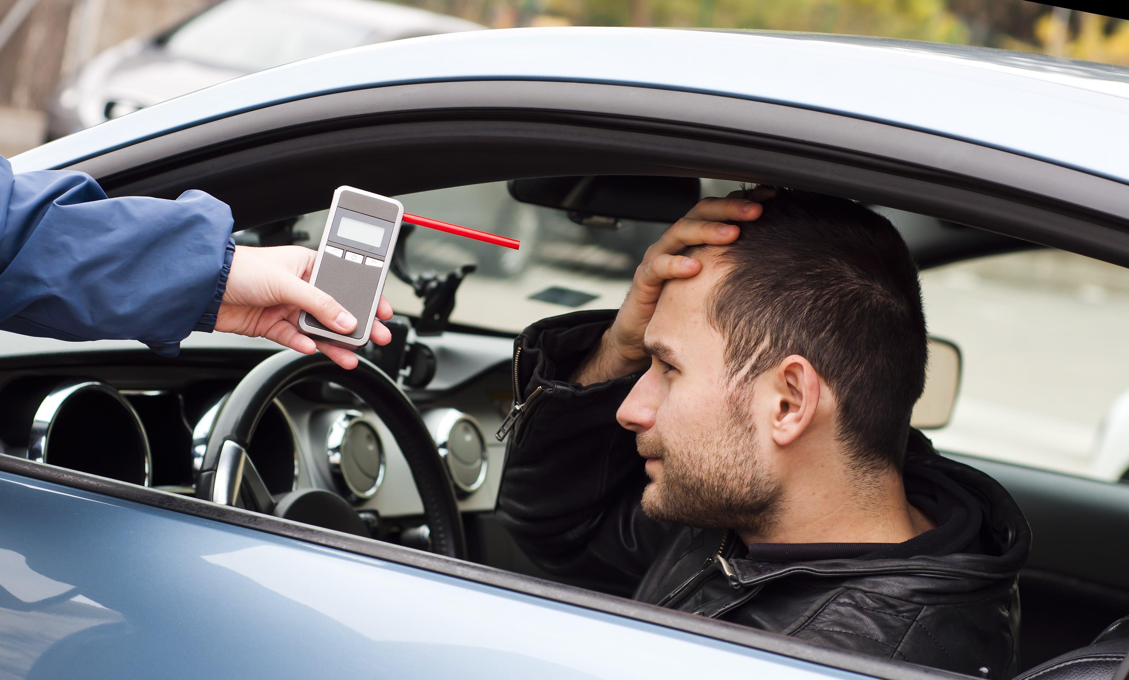 Mitos falsos del coche