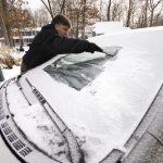 ¡Fuera bulos! La verdad sobre 5 multas de invierno
